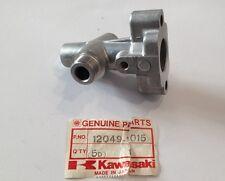 Corpo tendicatena - Tensioner, Cam Chainis - Kawasaki KZ750 NOS: 12049-1015
