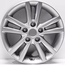 """Hyundai Sonata 2015 2016 16"""" New Replacement Wheel Rim TN 70866 97280 U20"""