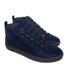 11ed306197c5f Balenciaga Arena Fashion Sneakers for Men for sale | eBay