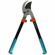 Gardena 30650 Short Handled Precision Geared Bypass Lopper