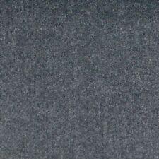 In Grigi Vendita Pantaloni Ebay Vigogna S11q65w
