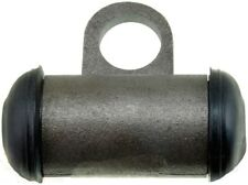 Drum Brake Wheel Cylinder Front Left Dorman W49232