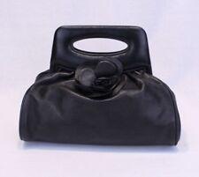 8701042516cc62 CHANEL Camellia Bag for sale   eBay