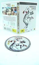 Thermae Romae - DVD R4 Anime