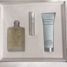 adrienne vittadini perfume women 1.7oz  purse spray & hydrating lotion