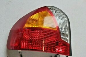 HYUNDAI SONATA 2001-2005 PASSENGER SIDE REAR TAIL LIGHT LEFT SIDE BACK LAMP N/S