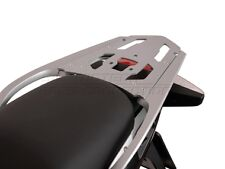Support Top Case RACK-ALU Quick-Lock Sw Motech BMW R 1200 RT R1200RT