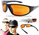 BIFOCAL glasses tinted HD BLUE BLOCKER sunglasses sports 1.50 2.00 2.50 3.00