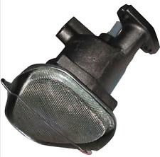 E1nn6600cc New Ford Tractor Oil Pump 6610 6710 7600 7610 7700 7710