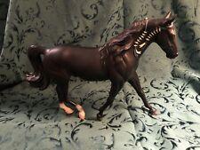Breyer Traditional Horse 1997 Iron Metal Chief FoxTrotter Ltd Edition # 971