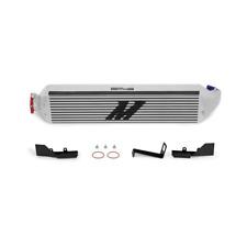 Mishimoto High Flow Intercooler - fits Honda Civic 1.5 Turbo - Silver
