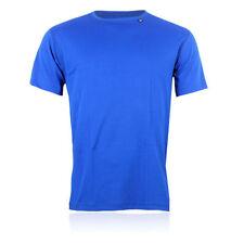 Vêtements de sport Helly Hansen, taille L pour homme