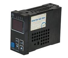 PMA TB40 110-00000-000 Temperaturbegrenzer Temperaturregler