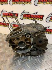 Honda XR 125 L3 2003 Full Gasket Set 0125 CC
