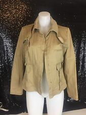 Urbane Ladies Size 14 Jacket Hardly Worn Excellent Like New Condition