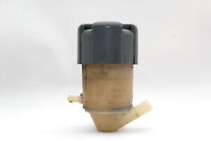 Honda Ridgeline Power Steering Reservoir Tank w/Cover 53701-S3V-A11 OEM 06-14 20