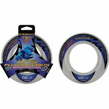Filo da Pesca Trabucco Saltwater XPS Fluorocarbon T-Force Fluorocarbon Mare