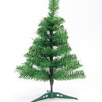 Weihnachtsbaum Tannenbaum Christbaum Weihnachten Dekoration 60 cm künstlich