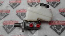 2013 13 CADILLAC CTS CTS-V Coupe OEM Master Cylinder