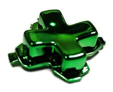 Xbox One Controller Chrome Green Replacement D Pad Directional D-Pad