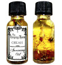 Obeah Oil Hoodoo Supplies Clearing Banishing Protection Blessing Buy2Get1