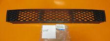 orig.Mazda 323 (BJ) BJ3E-50-1T0B,Grill,Gitter f.Stoßstange,Lüftungsgitter,