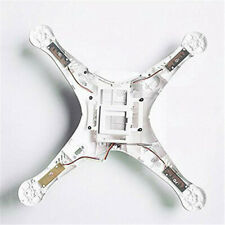 DJI Phantom 3 Professional and Advance Bottom Cover Shell with LED
