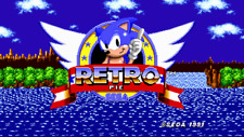 Ultimate RETROPIE retro game console 128 Go Raspberry Pi Set + ATTRACT vidéos 🎮