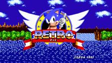 Ultimate retropie Retro Game consola 128gb Raspberry Pi set + attract vídeos 🎮
