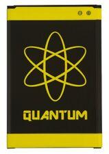 Quantum 6920mAh Extended Slim battery For Samsung GALAXY Note3 N9000 N9002 N9005