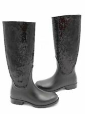 a760965b678 Yves Saint Laurent Boots for Women | eBay