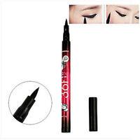 Beauty Waterproof Eyeliner Liquid Gel Cream Eye Liner Pen Pencil Makeup Cosmetic