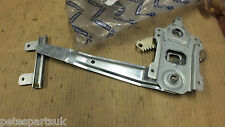 New Genuine Nissan Primera W10 R/H Window Regulator Mechanism  82720-76N61  N18