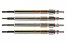 SET OF 4x 05-06 JEEP LIBERTY 2.8L DIESEL ENGINE GLOW PLUG OEM MOPAR 68090430AA