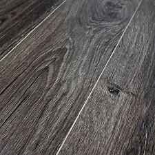 Alloc Commercial Stockholm Oak 11mm AC6 Laminate Floor w/padding 17304601-SAMPLE