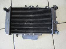 A1. HYOSUNG GT 650 COMET RADIATORE COOLER RADIATORE Motore Raffreddamento Motore