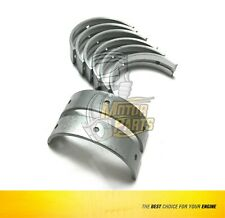 Main Bearings For Honda Acura Passport Isuzu Rodeo Amigo 3.2L - SIZE STD