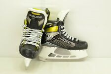 New ListingBauer Supreme 3S Senior Ice Hockey Skates Size 7 Fit 2 (Regular) (0928-0626)