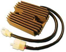 Regulateur redresseur de tension DUCATI 998/999  M1000 S2R 1000 DS, SS, GT ,E538