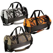 Mandarina Duck Friendship 7LT03 Unisex Sport Bag & Travel Bag Weekender