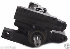 Power Steering Pump 21-5945 for TOYOTA	RAV4 1997-2000