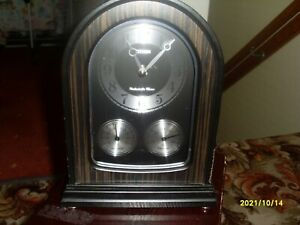 CITIZEN Westminster Chime clock