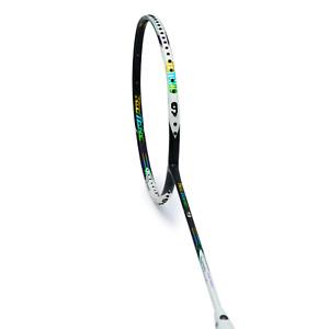 Genuine Li Ning Tectonic 9 Badminton Speed Racket, Head Heavy 3U5 88 grams, New