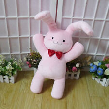 Ouran High School Host Club Mitsukuni Haninoduka Rabbit Stuffed Doll Plush Toys