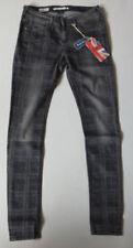 Pepe Jeans Hosengröße W30 Damen-Jeans