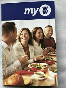 Weight Watchers MY WW 20/21 PLAN GUIDE - EXPLAINS ALL 3 FOOD PLANS + BONUS GUIDE
