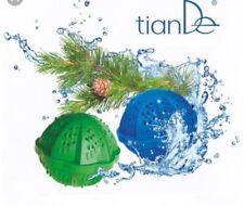 Eco Turmalin Waschkugeln - für bis Zu 1000 Wäschen - Ideal bei Alergien, Dermati