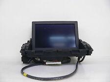 PEUGEOT 308 3008 5008 MCAR INFO DISPLAY LCD CID ECRAN 98006784ZD A2C33030600