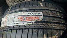 Bridgestone Series Potenza Re050a Rft 255 35 18 Radial Tire