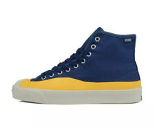Converse Pop Trading Company Jack Purcell